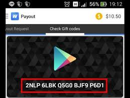 free play store gift cards gratis free play card generator no root no hack totaly