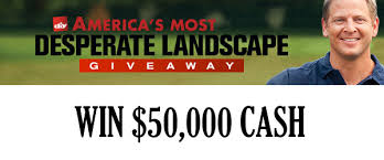Backyard Makeover Sweepstakes diy backyard makeover sweepstakes outdoor furniture design and ideas