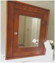 Corner Mirror Bathroom by Unique Large Medicine Cabinet Mirror Bathroom Housz Us