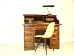 bureau style ancien bureau style ancien bureau style ancien bureau ancien style empire