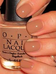 top 10 nail polishes for fair skin nails opi and opi colors