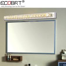 aliexpress com buy ecobrt led bathroom wall light 14w 2835 smd