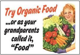 Organic Food Meme - try organic food greenmedinfo memes