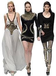 sass bide 87 best sass and bide images on sass and bide