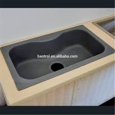 quartz kitchen sinks pros and cons kitchen pleasing cosentino expands silestone integrity sink