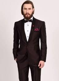 buy wedding suits for men indian wedding suits for men designer