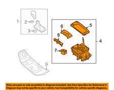 audi s5 warranty car truck gear shifters for audi s5 with warranty ebay