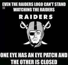 Raiders Suck Memes - deluxe raiders suck meme lotsa splainin 2 do who doesn t like a good