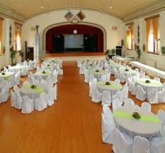 wedding halls for rent baltimore lithuanian weddings banquets
