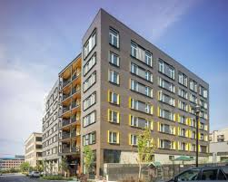 location bureau journ馥 gglo our work multifamily amli south lake union phase ii