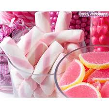 Pink And White Candy Buffet by 7 Best By Tasty Tables Pink Candy Buffet Images On Pinterest