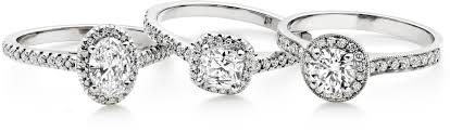 weddings rings london images Antique diamond rings london wedding promise diamond jpg