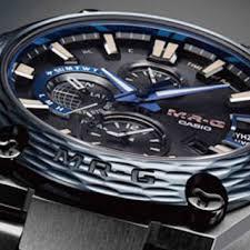 black friday g shock watches g shock watches by casio mens watches digital watches casio
