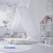 deco chambre bb garcon lavabo bébé pour idee de salle de bain luxe idee deco chambre bebe