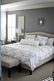 Gray White Bedroom 22 Beautiful Bedroom Color Schemes Tan Bedroom Bedrooms And Gray