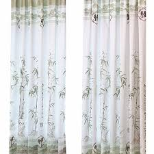 online get cheap curtain room divider aliexpress com alibaba group