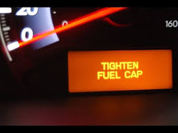 honda pilot gas cap how to fix and what to expect on honda odyssey tighten fuel cap