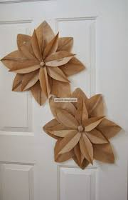 Brown Bags With Clear Window Best 10 Paper Bag Walls Ideas On Pinterest Brown Paper Bag