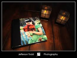 quinceanera photo albums heidy s quinceañera album jefferson todd photography