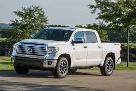 limited toyota 2016 toyota tundra limited toyota motor corporation carrrs