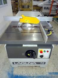 laguna tss table saw for sale used table saw laguna model ts 12 inch