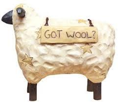 Sheep Home Decor 200 Best Sheep Primitive Sheep Images On Pinterest Primitive