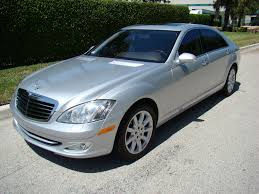 2006 mercedes s550 price mercedes for sale
