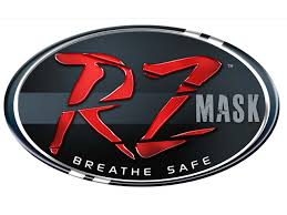 rz mask 2011 rz mask protection and safety against airborne particles