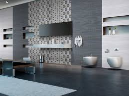Tiles Design With Price Master Bedroom Flooring Ideas Curtain