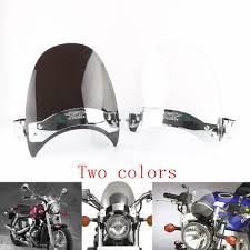 online buy wholesale windshield honda shadow from china windshield