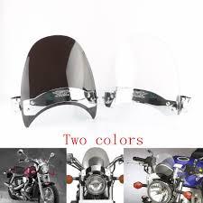 2001 honda vt1100c shadow spirit owners manual online buy wholesale windshield honda shadow from china windshield