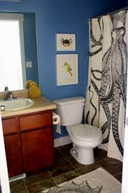 bathroom paint colors house design and planning