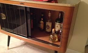 Bar Home Bar Furniture Modern Contemporary Bar Cabinet Modern