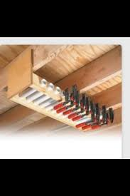 Mobile Lumber Storage Rack Plans by Roll Around Lumber Cart Plans Build It Yourself Pinterest