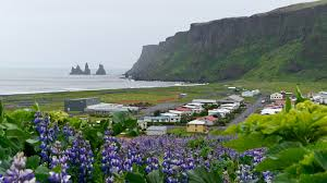 Selfoss Visit South Iceland South And West In Detail 8 Days 7 Nights Nordic Visitor