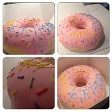 7 best simpsons cake ideas images on pinterest simpsons cake