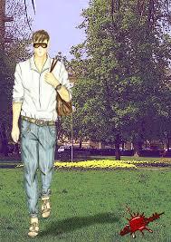 the fashioner riverbank men u0027s urban casual wear