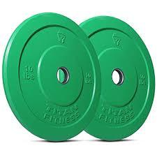 Academy Sports Bench Press Titan 230 Lb Set Of Olympic Bumper Plates Benchpress Strength