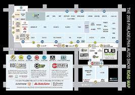 auto floor plan rates auto floor plan companies awesome floor plans luxury auto floor plan