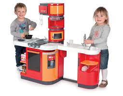 cuisine cook master smoby smoby 24250 jeu d imitation cuisine cook master