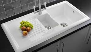 Overmount Kitchen Sinks Overmount Kitchen Sink Brew Home