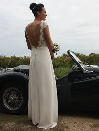 magasin robe de mariã e lille la de la mariée couturière robe de mariée région