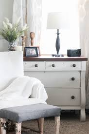 Make Up Dressers Nightstand Appealing Modern Media Chest Porter Round Dining