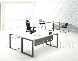 counter height work table counter height office desk standing counter height workspace built