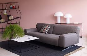 Leather And Fabric Armchair Marvelous Sofas And Armchairs Sofas Armchairs Designer Leather