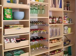 Kitchen Cabinet Finish Kitchen Cabinets Kitchen Pantry With Kitchen Storage Cabinet