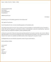 Praktikum Absage Vorlage Deckblatt Bewerbung Praktikumbewerbung Deckblatt Vorlagejpg Tipps