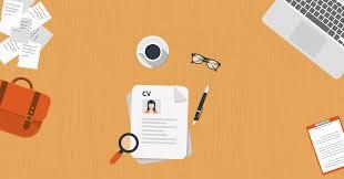 Resume Translator Resume Cv Translation Smartlation
