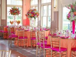 Chiavari Chairs Rental Houston 105 Best Banquet All Party And Wedding Shower Rental Items And