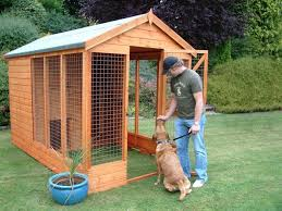 Dog Backyard Playground by Best 25 Dog Kennels Ideas On Pinterest Hotels That Take Dogs